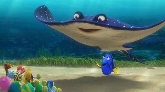2016-06-16-1466116441-8073832-FindingDoryMultigeneration.jpg