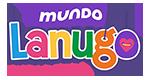 2016-06-17-1466133229-5720286-Lanugo_Logo_01_Small.png