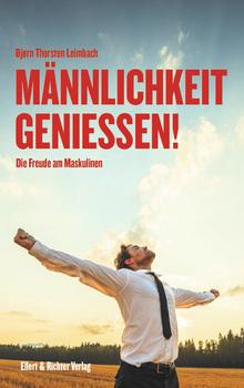 2016-06-17-1466162032-1954973-Maennlichkeitgeniessen.jpg