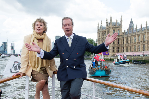 2016-06-17-1466167289-7800965-oNIGELFARAGE570.jpg