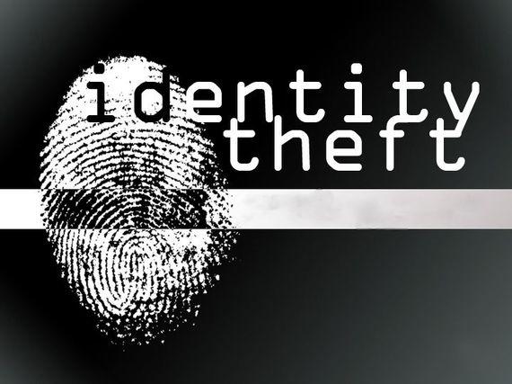 2016-06-17-1466179815-9107353-Identity_Theft.jpg