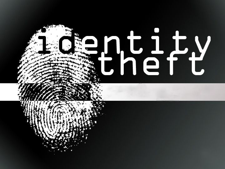 5 Steps To Securing Yourself From Online Identity Theft. Host Is Not Allowed To Connect To This Mysql Server. Accredited Online University Programs. Electronic Medical Alert Bracelet. Electricians New York City Keffer Auto Group. Garden Window Replacement Seo Marketing Tools. Schools For Military Spouses. Gentle Dental Bush Park Best Mobile Ui Design. Internet Filter Reviews Android Voip Software