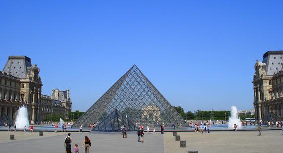 2016-06-17-1466182968-7133735-Louvre.JPG