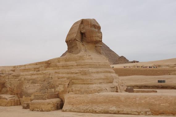 2016-06-17-1466185491-3515778-egypt518584_1920.jpg