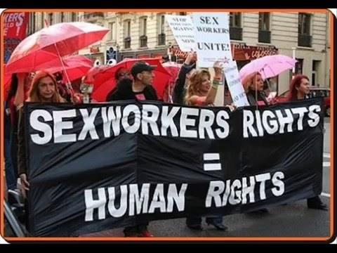 2016-06-17-1466187499-1431664-sexworkerrights.jpg