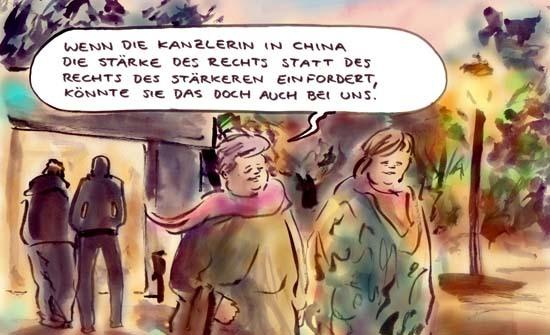 2016-06-17-1466200094-638207-Rechtsstaatlichkeitangemahnt.jpg