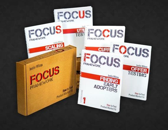 2016-06-17-1466203643-9553172-Focusframeworkworkbookfullkit.jpg