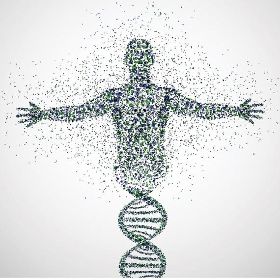 2016-06-17-1466205017-8131034-geneticcodeorthopedicgen.jpg