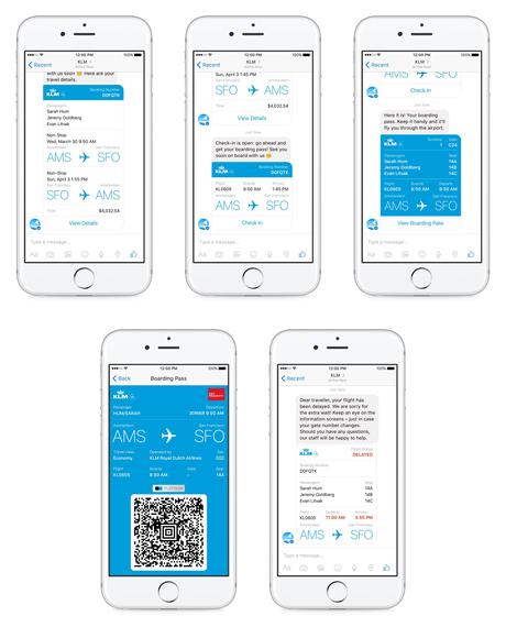 2016-06-18-1466211277-1055289-Messenger_KLM.png
