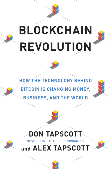 2016-06-18-1466212419-6975205-BlockchainRevolution.jpeg