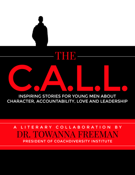 2016-06-18-1466245831-9738495-THECALLBOOKCOVERFRONT2016.png