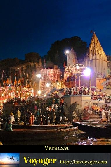 2016-06-18-1466251544-7804897-Varanasi5.jpg