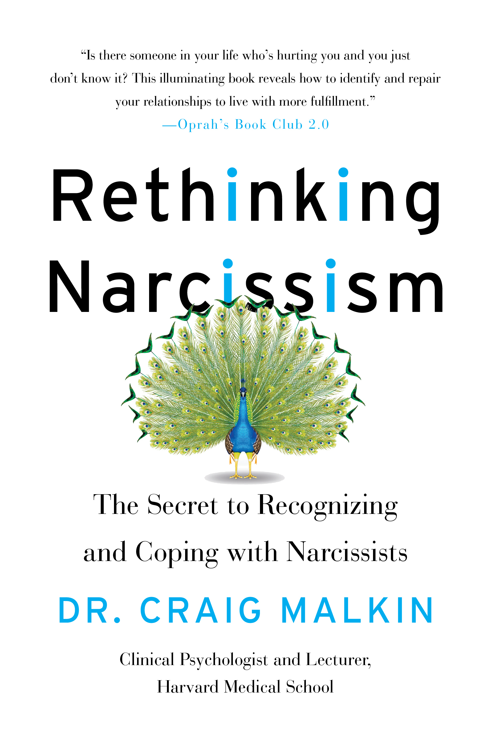 The Secret To Spotting Subtle Narcissists | HuffPost Life