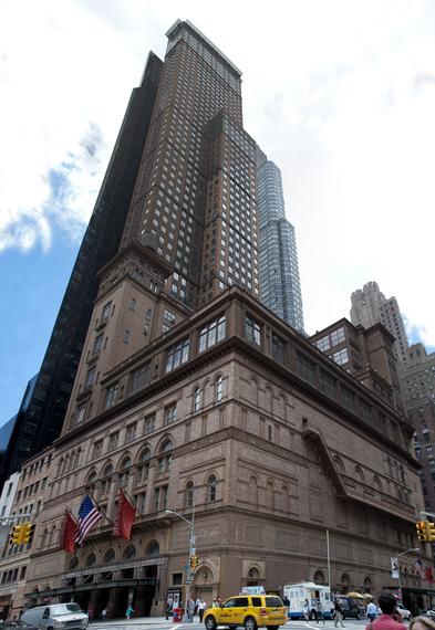 2016-06-18-1466279820-708444-Carnegie_Hall_NYC.jpg