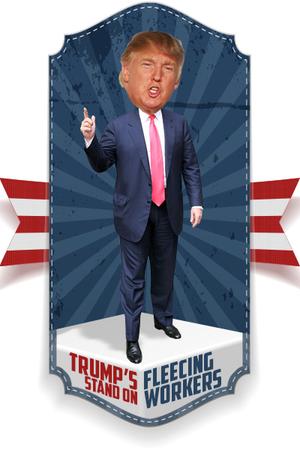 2016-06-19-1466349240-9887458-TrumpBlogFLEECING2.jpg