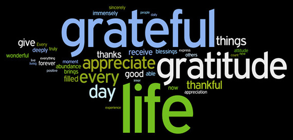 2016-06-19-1466357619-5259067-gratitude.jpg