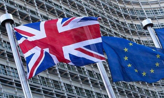 2016-06-19-1466375449-1616611-brexit.jpg