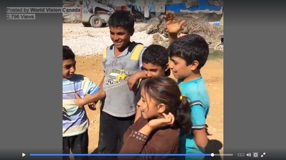2016-06-20-1466386266-2803989-Refugeevideoscreengrab2.jpg