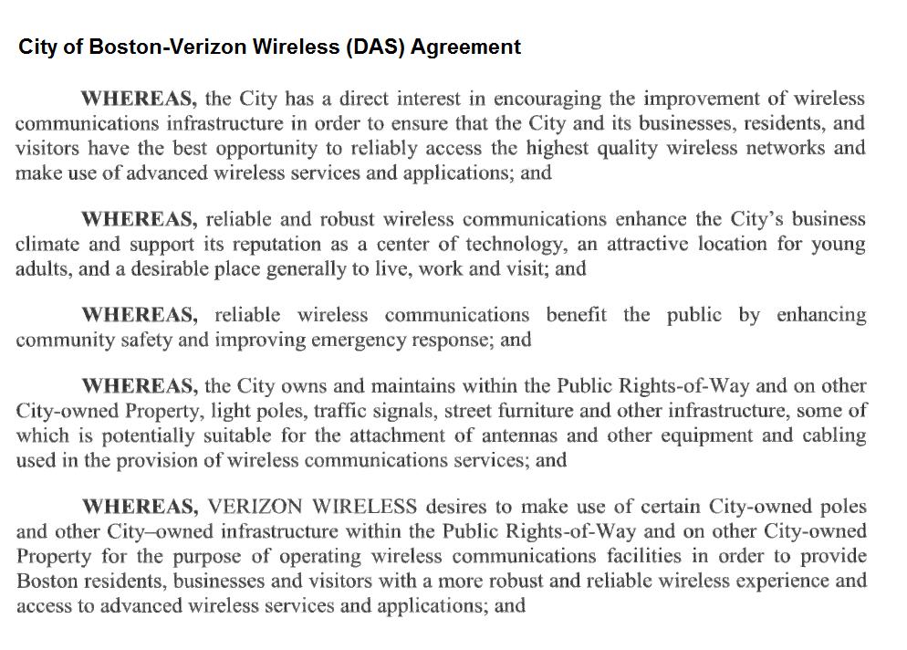 HuffPost Bruce Kushnick Blog More Exposed Verizons