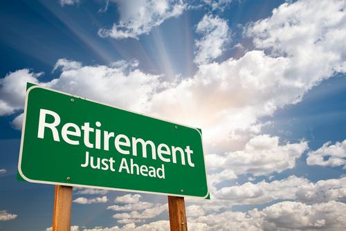 2016-06-20-1466427808-9741701-retirementsign.jpg