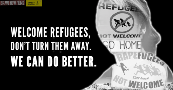 2016-06-20-1466429129-6292309-Graphic_Syria.Refugee_Amnesty.International.png