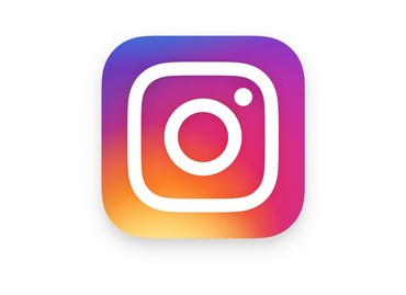 2016-06-20-1466432545-9594001-instagram.jpeg