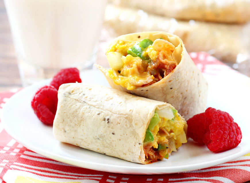 12 Lowcarb Breakfast Ideas Under 300 Calories  Huffpost. Canvas Ideas With Fabric. Bathroom Ideas With No Tub. Bathroom Ideas Small Spaces Australia. Easter Ideas Cakes. Landscaping Ideas For Small Front Yards Without Grass. Basket Lunch Ideas. Photoshoot Ideas Plus Size. Easy Woodworking Ideas To Sell