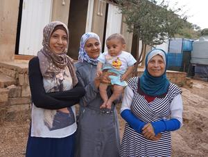 2016-06-20-1466446944-6675897-globalcommunitiessyriarefugees.jpg
