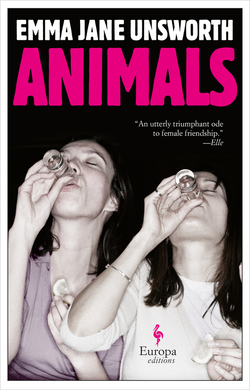 2016-06-20-1466450666-6858768-Animals.jpg