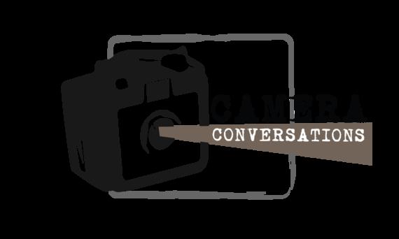 2016-06-20-1466455608-5901179-CameraConversationsLogoVector01.png
