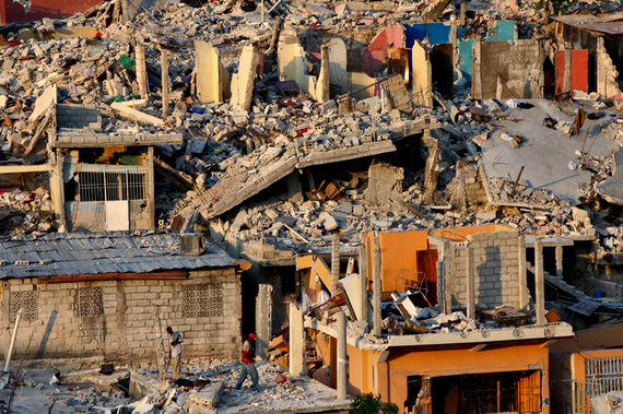 2016-06-20-1466458313-231433-portaupringearthquake.jpg