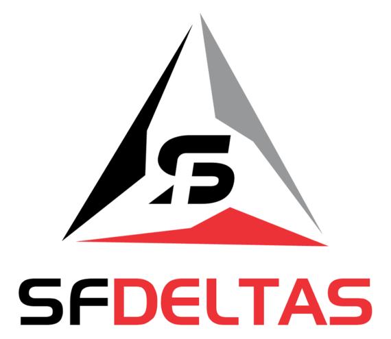 2016-06-20-1466465855-722963-logo.png