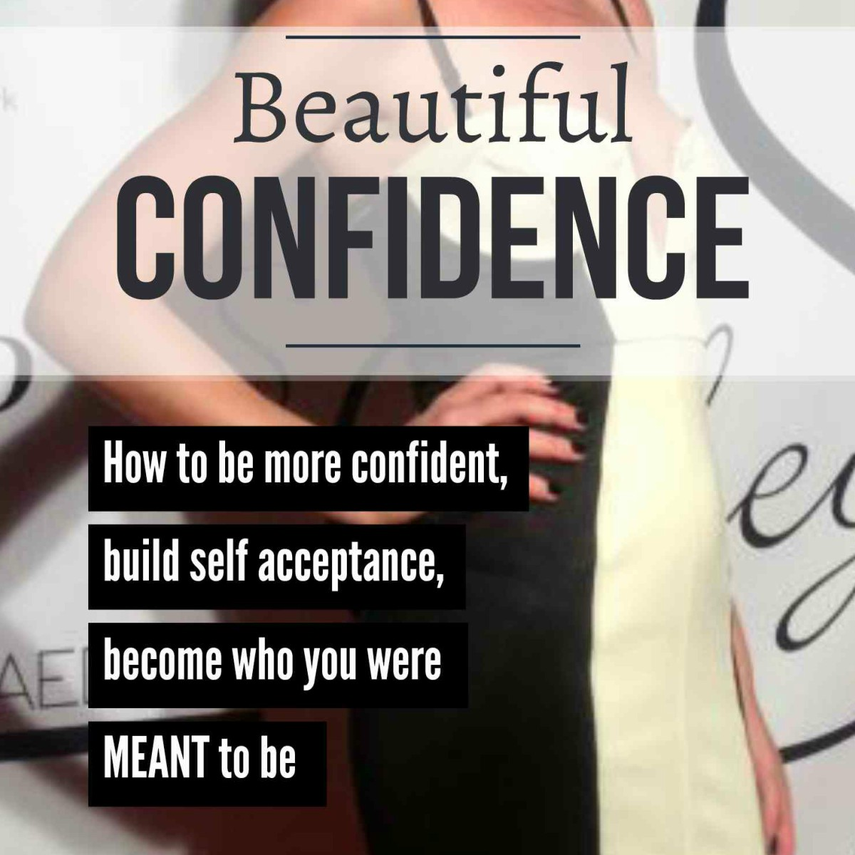 Why You Hate Compliments and How to Feel Good About Them