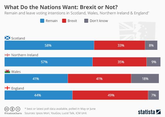 2016-06-21-1466515032-6502659-20160621_Brexit_HuffPo.jpg
