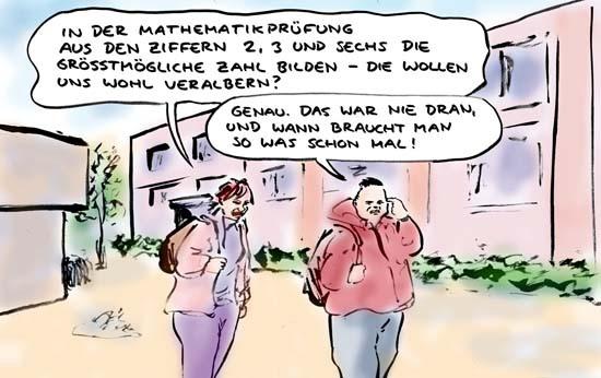 2016-06-21-1466519705-9741356-BerlinerMathematikprfung.jpg