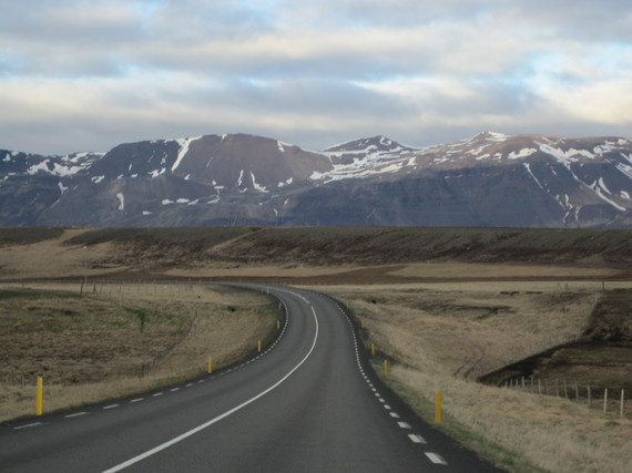 2016-06-21-1466520055-5432616-IcelandsRingRoad.JPG