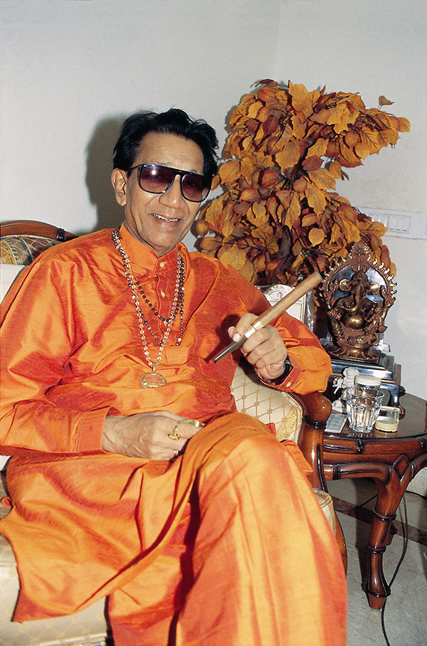 2016-06-21-1466521385-7261794-BalasahebThackeray.jpg