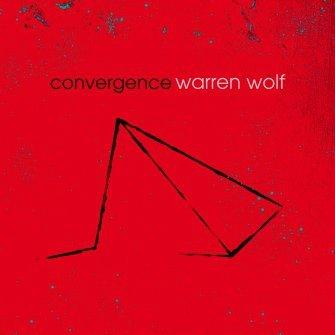 2016-06-21-1466522519-2554364-mac_1105_warren_wolf_convergence_cover_1500x1500_rgb__art_img.jpg
