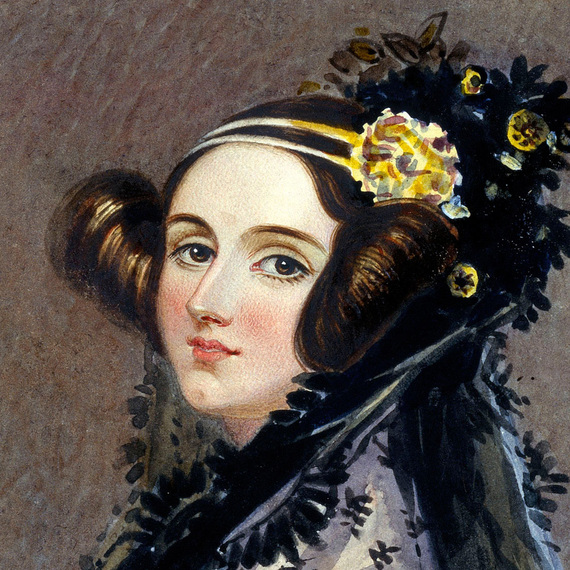 2016-06-21-1466525466-4112801-Ada_Lovelace_Chalon_portrait.jpg