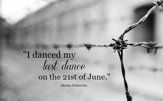 2016-06-21-1466530865-2492165-dance.jpg