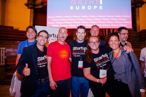 2016-06-21-1466532687-8928983-StartupGrindEuropeinLondon.jpg