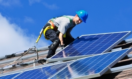 2016-06-22-1466557020-5849051-Solarworker.jpg
