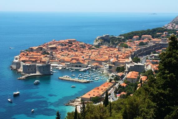 2016-06-22-1466567829-6944812-Dubrovnik_june_2011.jpg