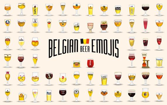 2016-06-22-1466589064-9155160-Belgian_Beer_Emoji.jpg