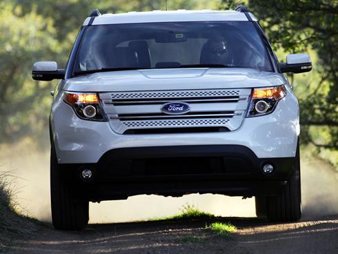 2016-06-22-1466599934-6784120-Ford.jpg