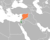 2016-06-22-1466606892-3051322-Israel_Syria_Locator.png