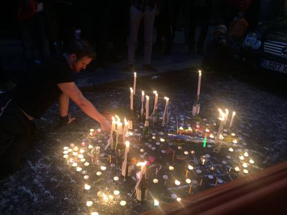 2016-06-22-1466608865-3043913-vigil.jpg