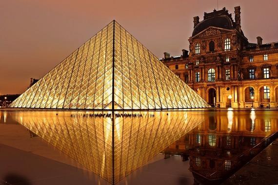 2016-06-22-1466611241-2862676-LouvreMuseumParis7PlacesYouCantMissIfItsYourFirstTimeInParis.jpg