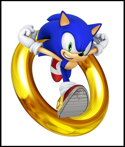 2016-06-22-1466617705-1567065-SonicDash_Sonic_ring.jpg