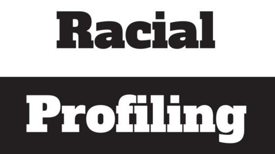 2016-06-22-1466618476-663686-RacialProfiling.jpg